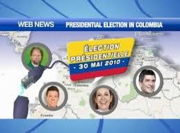 Balsavimas internetu - plačios galimybės!