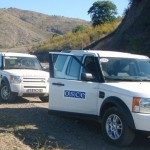 OSCE-monitoring-Nagorno