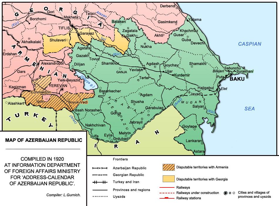 azer-map-1920